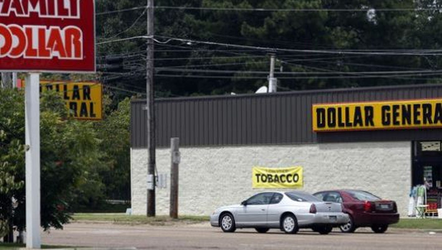 800 Dollar Cars >> Dollar General ramps up growth plan; CFO to step down