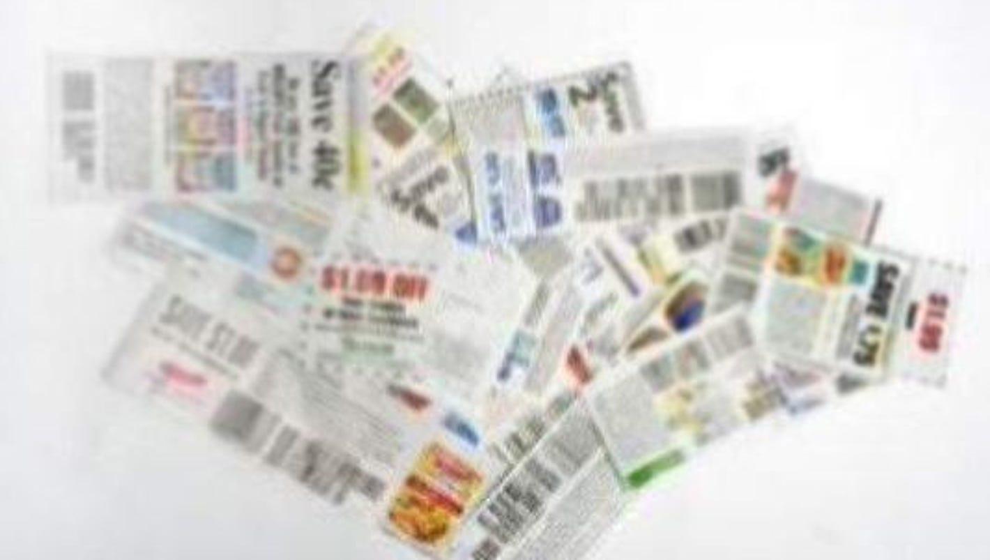 Triple r composites coupon code