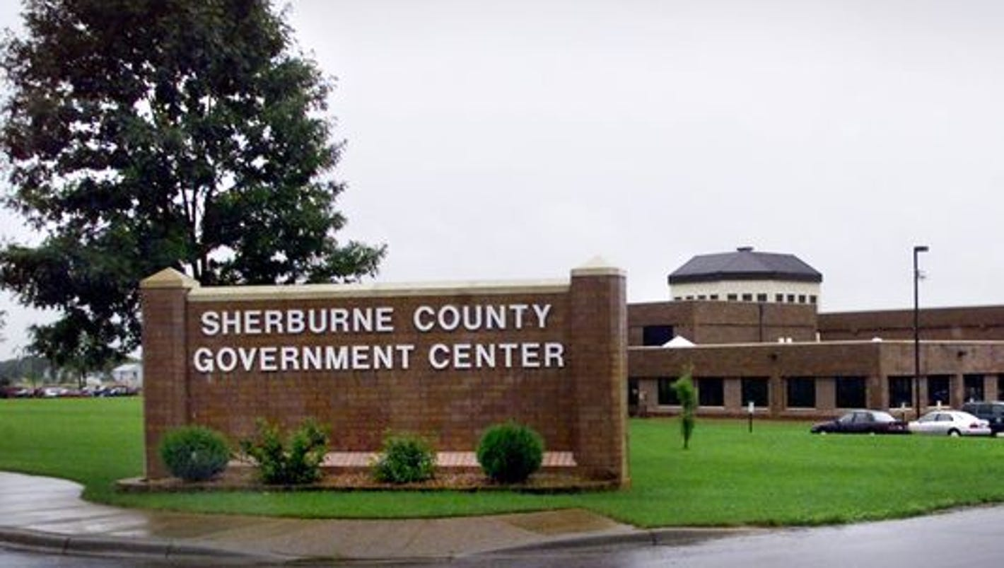 sherburn chat Sherburne county courthouse, 13880 business center dr nw, elk river, mn 55330 live online chat help service available sherburne county law library.