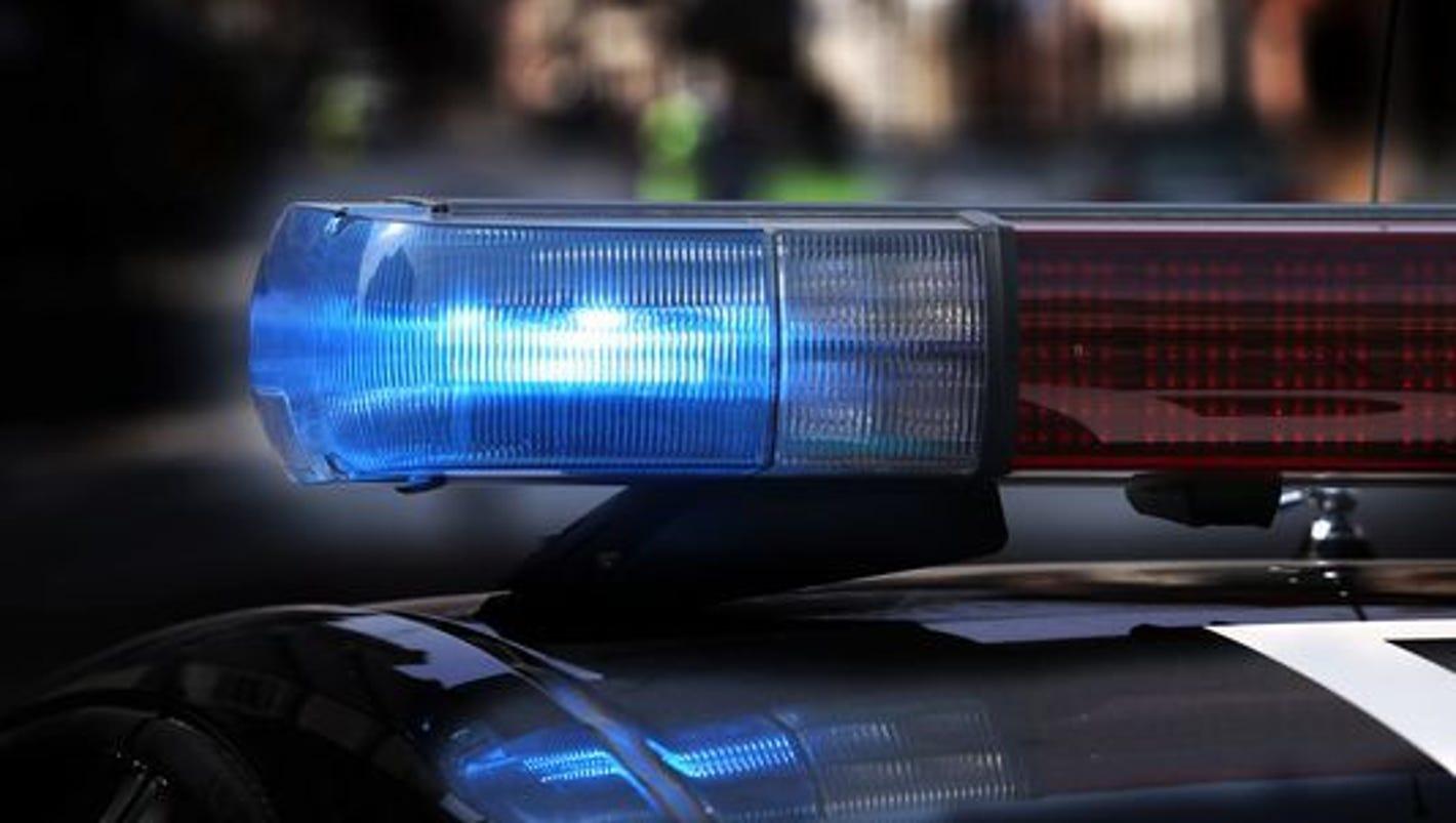 5 injured as ductwork crashes into pool at Kalahari resort in Sandusky, Ohio