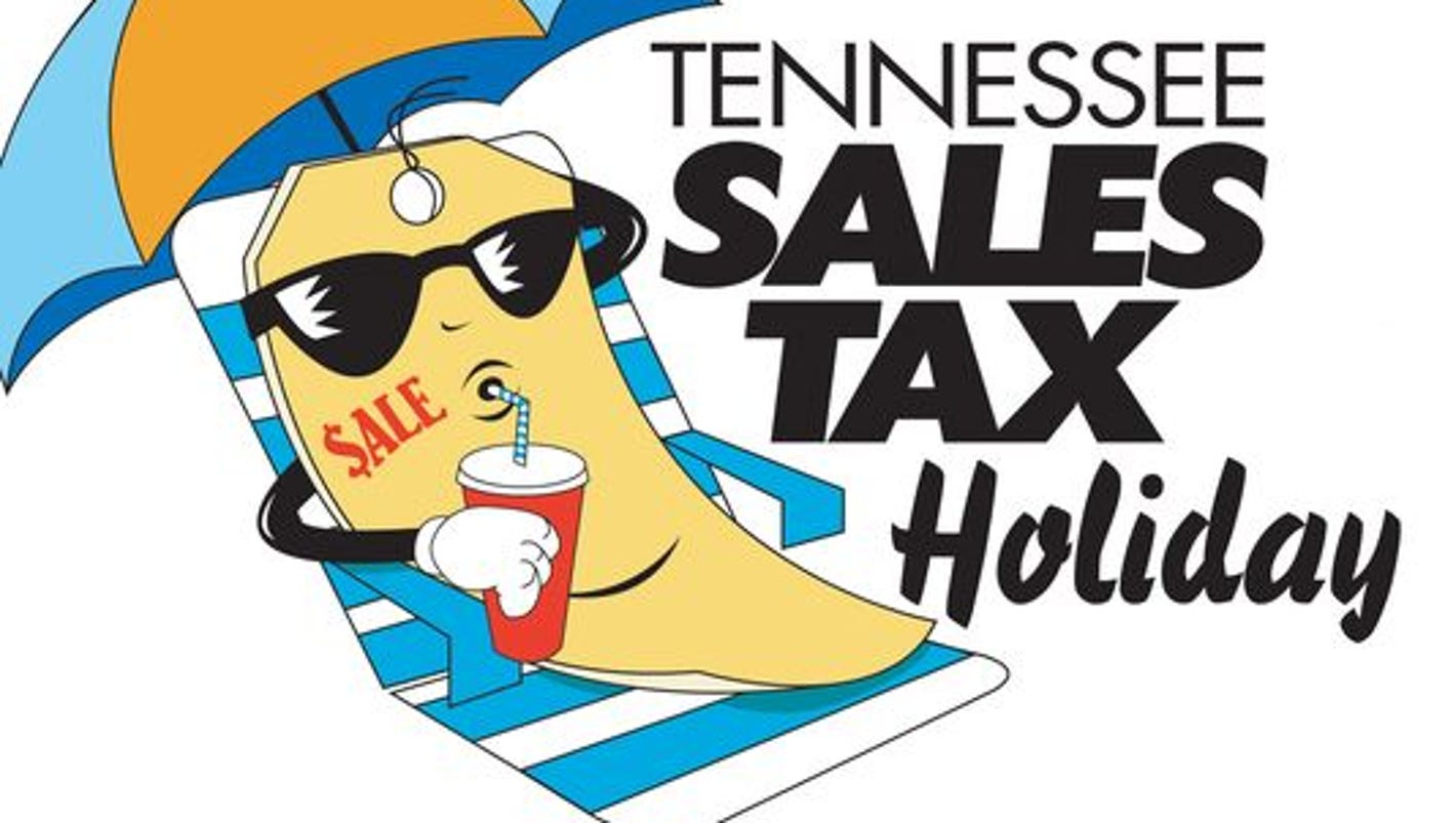 What Is Tn Sales Tax On Cars