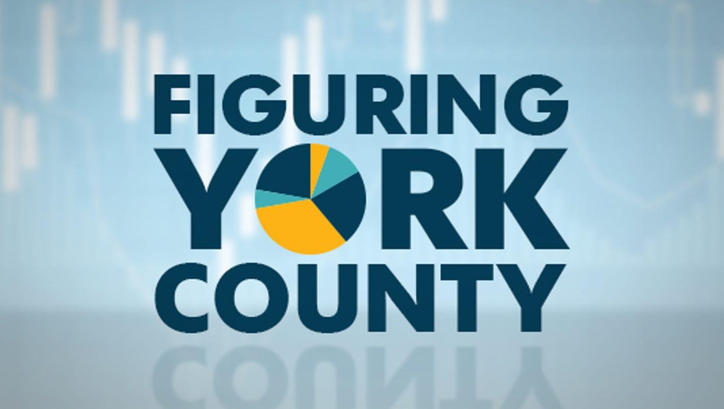 Figuring What 39 S The Wealthiest Zip Code In York County