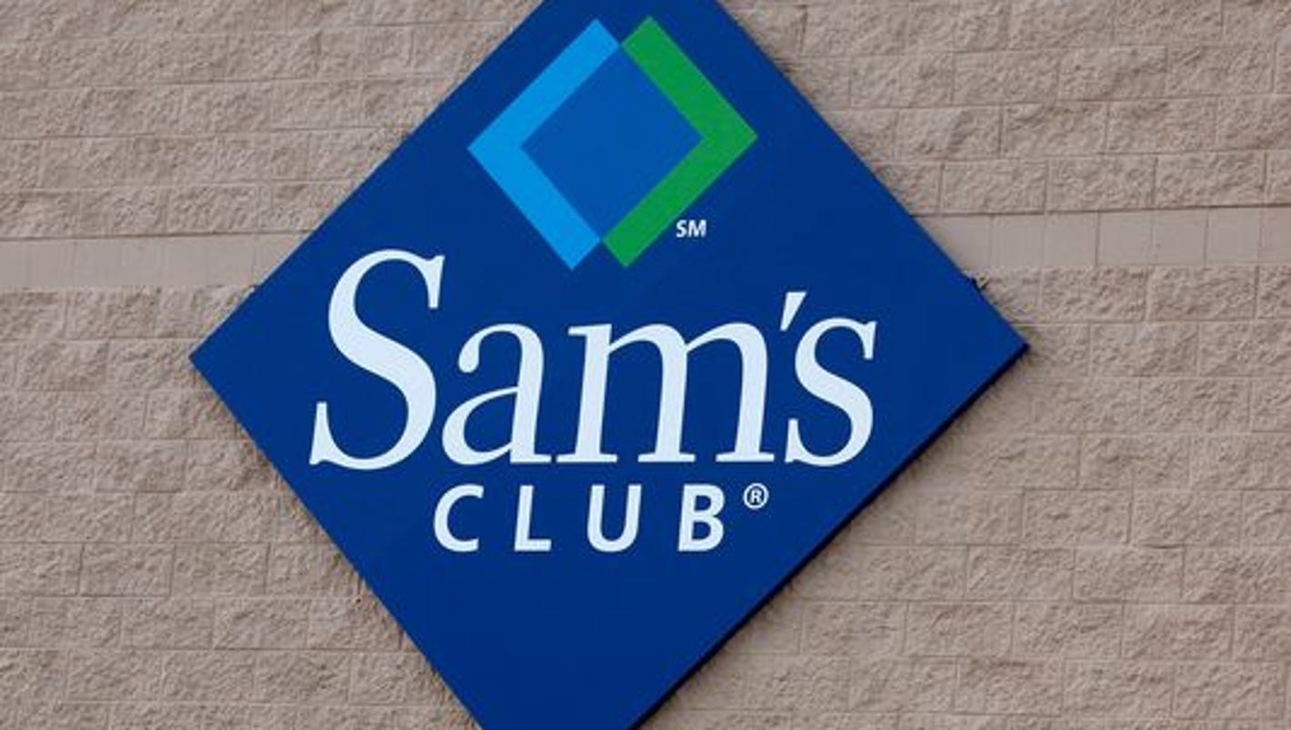 Sam s club credit card payment - Sam S Club Credit Card Payment 24