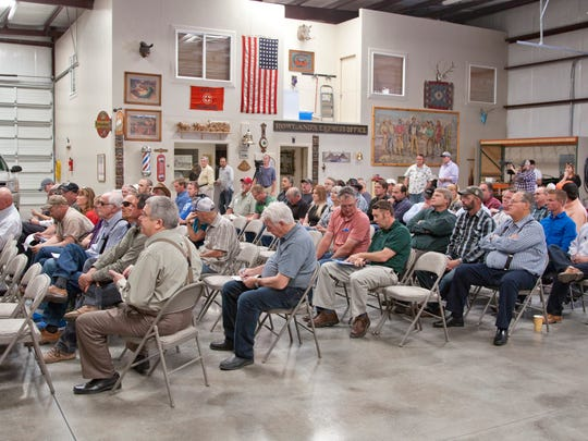 FLDS Auction 002.JPG