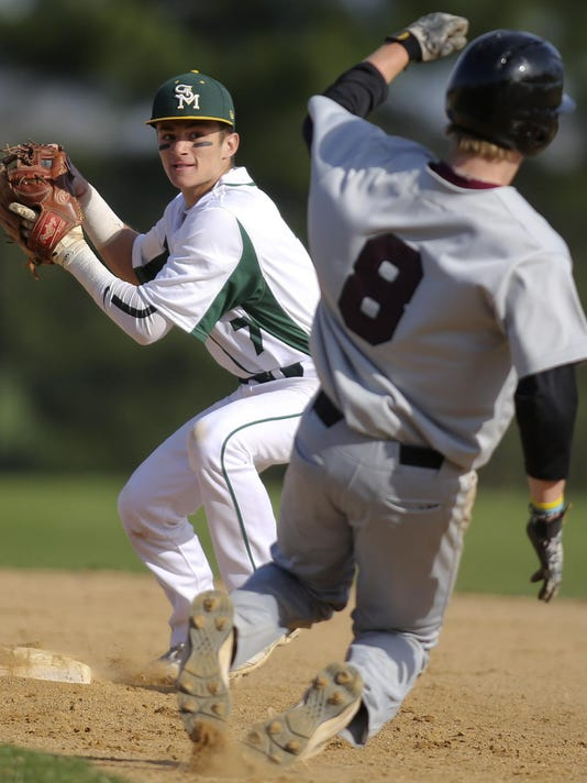 HS baseball 0418