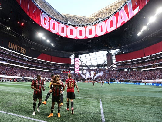 WCup_2016_Host_Reaction_Soccer_38638.jpg