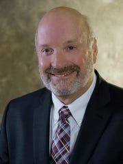 David Keebler