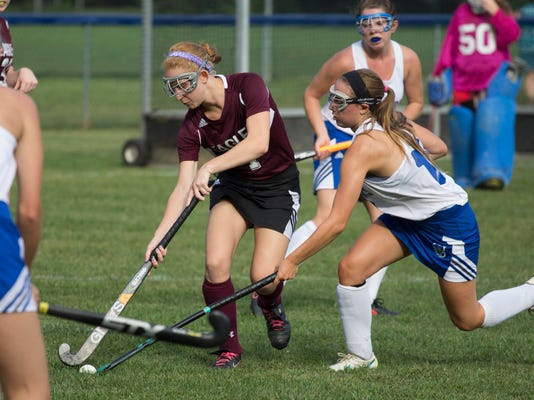 -burlfreepress_aldenvt_fieldhockey1.jpg_20140902.jpg