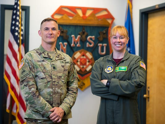 ROTC-commanders.jpg