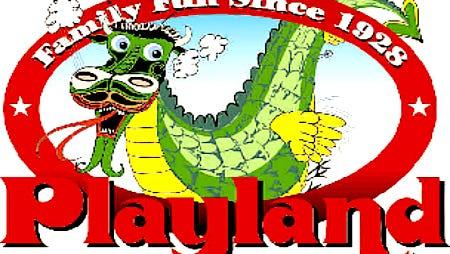 Insider Playland deal