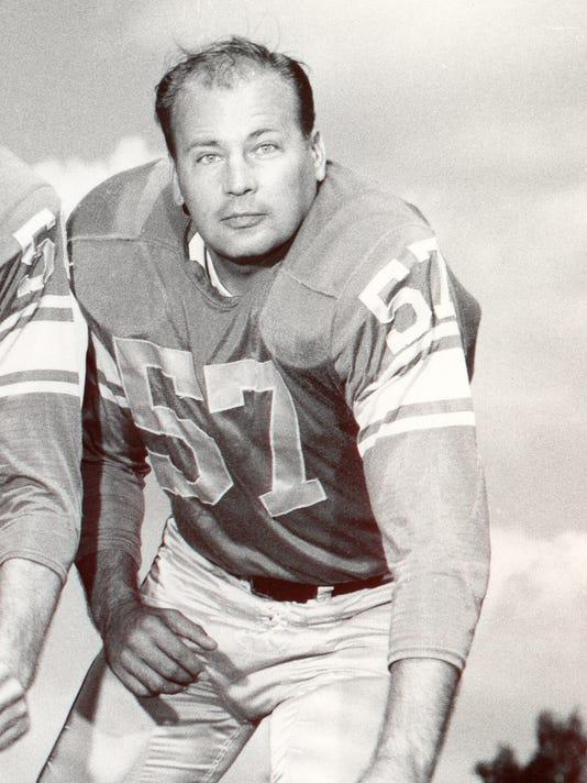 Carl Brettschneider