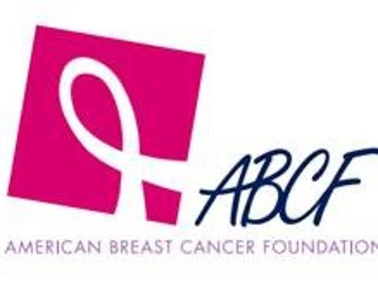 636108457733094825-breast-cancer-photo.jpg