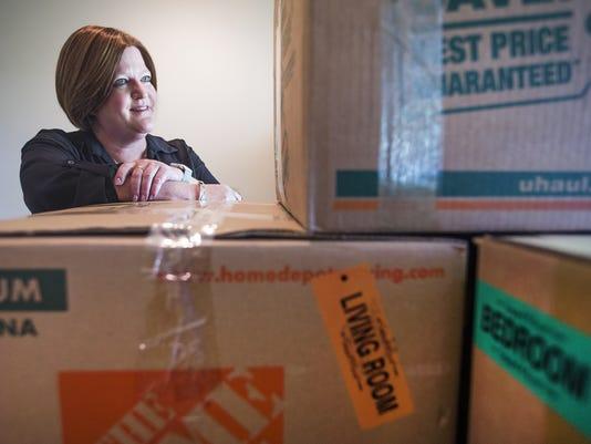 Homebuying scam