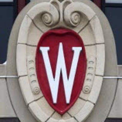 UW Regents approve chancellor pay raises