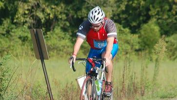 Triathlon returns for the win-win