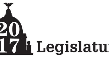 2017 Legislature