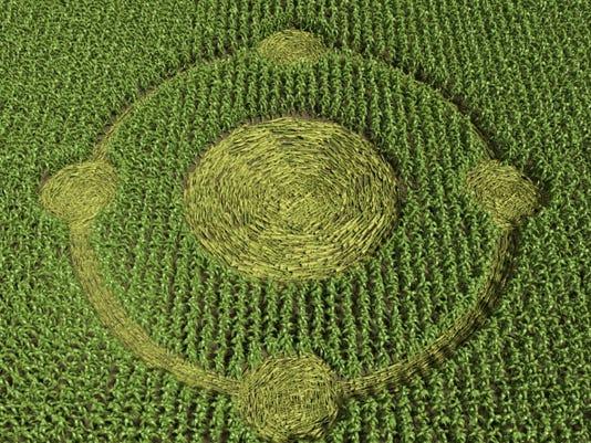 crop circles.jpg