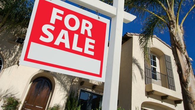 The median sale price has risen 18.5% in the Denver-area city that tops the list.