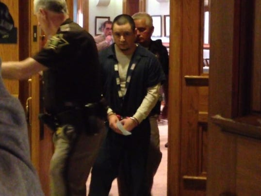 Sanchez-sentencing.jpg