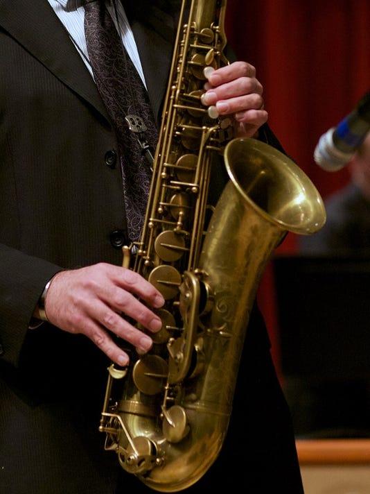 636120372066212910-Saxophone.jpg