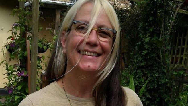 Kati Schardl