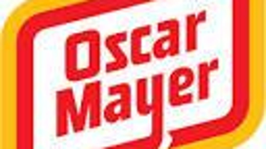 besides 11571314024 together with File Star Wars Logo moreover Coleccion abandonada fb also Blog Post 29. on oscar mayer retro
