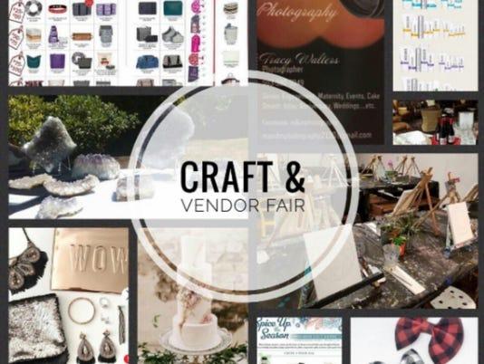 636457511964467218-craft-and-vendor-fair.jpg