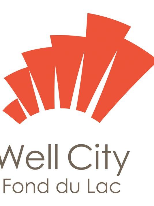 well-city-RGB.JPG