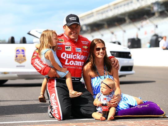 nascar-fathers-story-newman