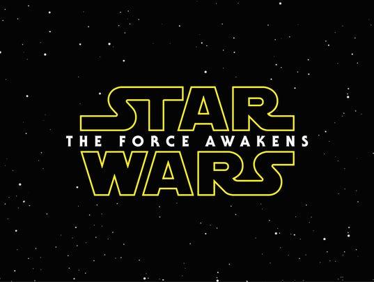 635508731529003784-Star-Wars-title