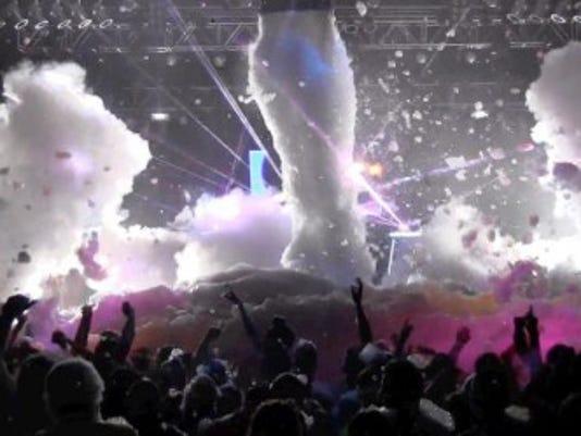 foam-new.jpg