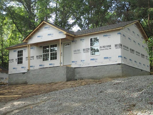 0817-A-Construction-01