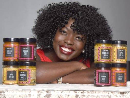 spice-lady.jpg