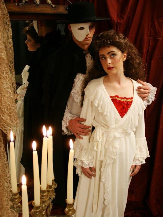 Phantom and Christine.jpg