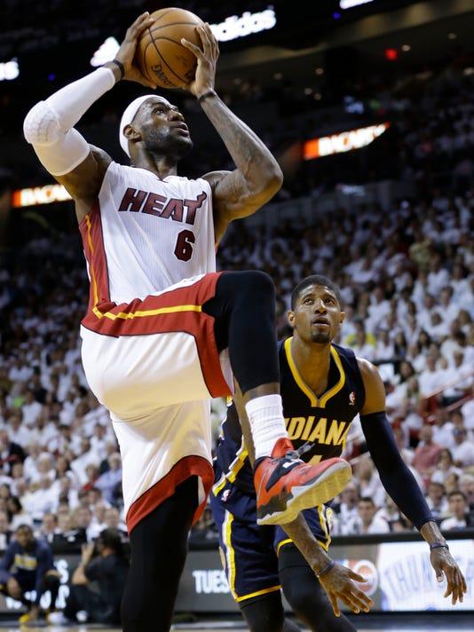 2014 209764740-Pacers_Heat_Basketball_AAA131_WEB845601.jpg_20140526.jpg
