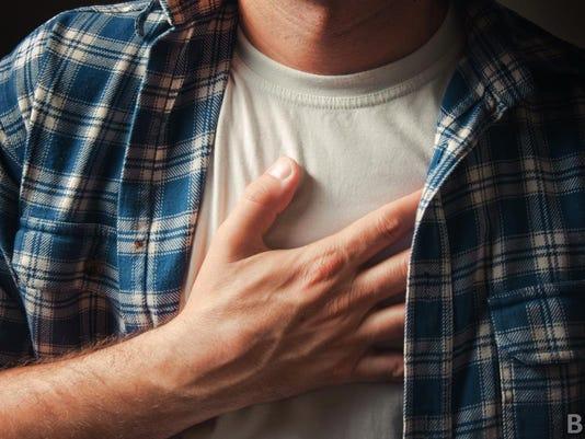 MNH 0707 Heartburn.jpg