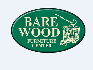 Bare Wood Furniture is offering two Insider deals - Save up to $40!