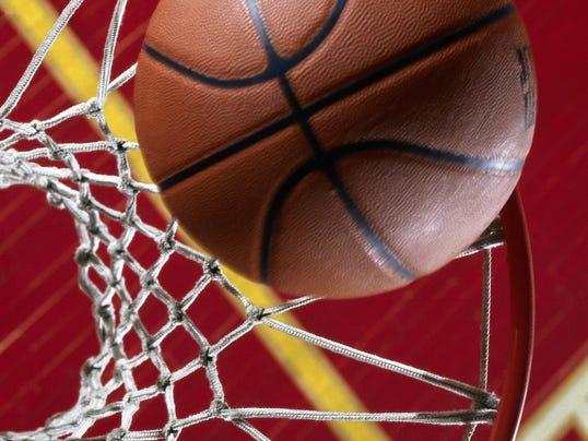 Basketball2_v