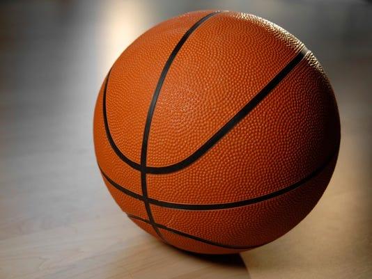 #stockphoto basketball