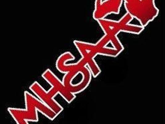 MHSAA