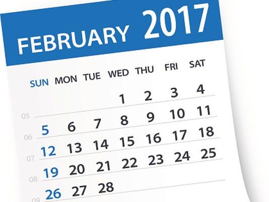 636215549551048120-February-2017-592662906.jpg