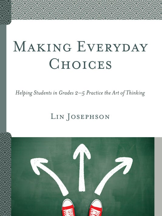 636687202229783848-Josephson-Making-Everyday-Choices-book-cover.jpg