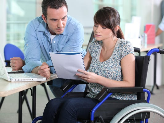 People_With_Disabilities_shutterstock.jpg