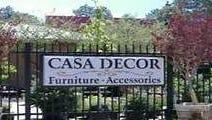 Casa Decor is on Mechem Drive in Ruidoso.
