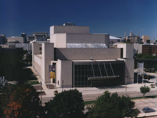The Marcus Center for the Performing Arts will lose more than $800,000 in annual revenue should the Milwaukee Symphony Orchestra move to a renovated Warner Grand Theatre in 2019. The Marcus hopes to make up for the shortfall with expanded Broadway shows, an increase in rentals, and possibly more offerings from the Florentine Opera and Milwaukee Ballet.