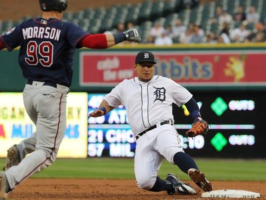 Twins_Tigers_Baseball_53597.jpg