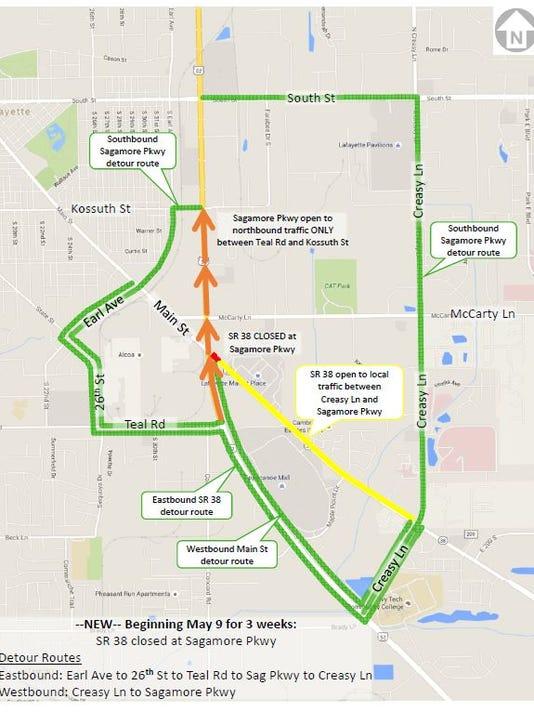 635981450190540522-detour-map.JPG