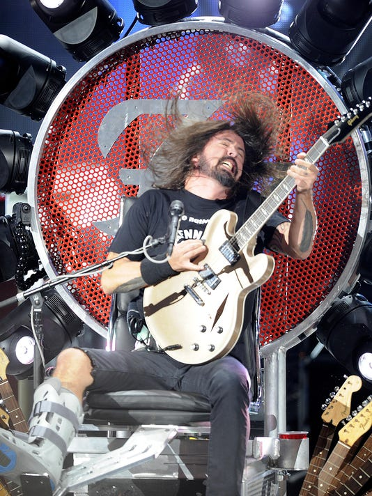 foofighters023