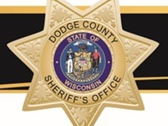 Dodge Sheriff logo.jpg