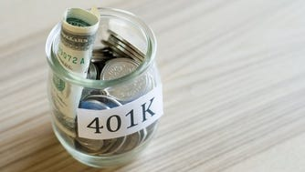 Not all employers offer a 401(k) plan but if yours does it is usually a good investment vehicle.
